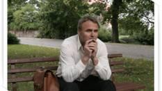 film still Freies Land