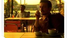Filmstill Viaje A Gangkok