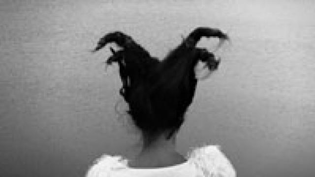 film still Pentatones – The Devil's Hand