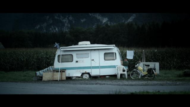 film still Saloperie de pruneaux