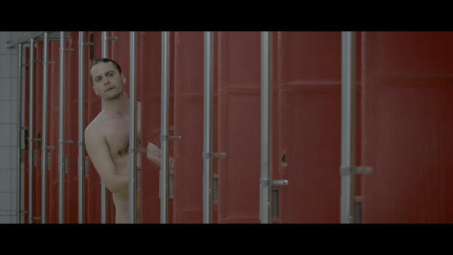Filmstill Shower