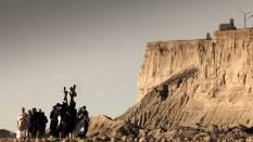 Filmstill Soroa – The Field