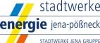 Stadtwerke Jena-Pößnek – Stadtwerke Jena Gruppe