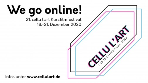 cellulart21_fb-screen-banner-505x284