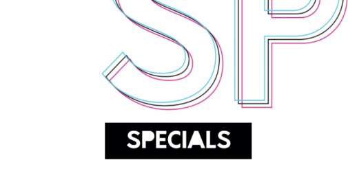 specials-505x265