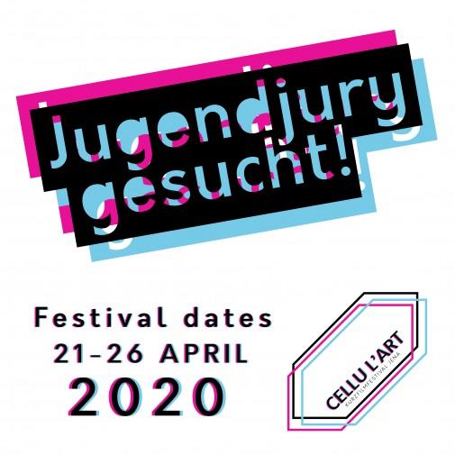 jugendjury-505x505