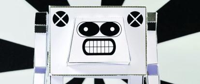 ednrobot2-website-414x174