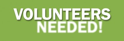 volunteersneeded-414x138